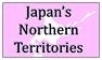 Japan's Northern Territory